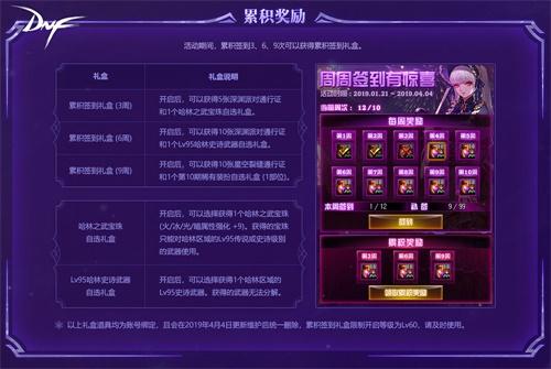 """回归直升90级,DNF95新版本""""佧修迷影""""今日上线"""