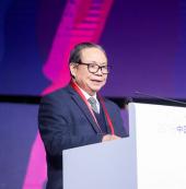 聚有志者 绘电竞产业未来-首届中国电子竞技行业年会隆重召开