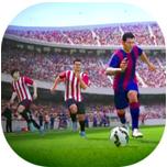 FIFA2019
