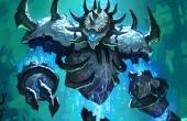 炉石传说拉斯塔哈的大乱斗其哥控制OTK猎卡组详细介绍