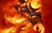 炉石传说拉斯塔哈的大乱斗登顶野兽猎卡组详细介绍