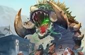 炉石传说拉斯塔哈的大乱斗火花打脸萨卡组详细介绍