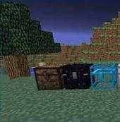 我的世界切石机使用方法介绍