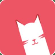 貓咪官網app