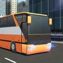 公交车驾驶模拟器