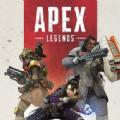 Apex英雄手機版