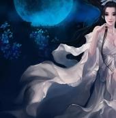 倩女幽魂手游中方士的角色故事和平民以及小资玩家方士攻略