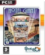 模拟饭店2免安装版
