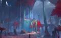 沙之古城重现,万王之王3D春日版本蓄势待发