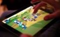 知名博主爆料:游戏版号申报暂停 已提交的不受影响