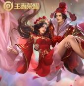王者荣耀露娜连招推荐S14