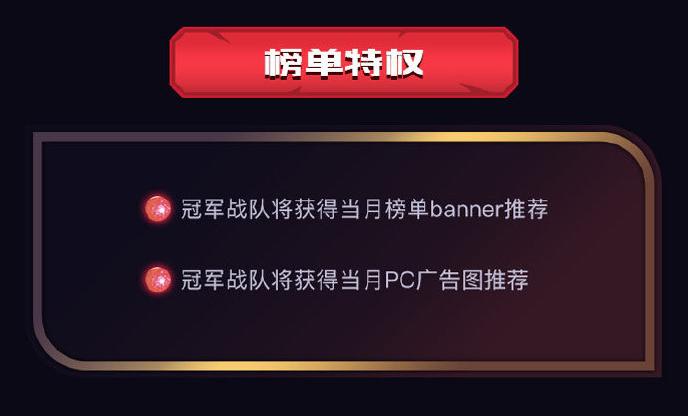 二月LPL战队微博势力榜:RNG荣登榜首