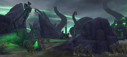万王之王3D春日版本正式上线,神秘沙国暴风来袭