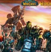魔兽世界赞达拉巨魔特长及解锁方法介绍