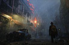 亞馬遜頁面透露《沉沒之城》將跳票至5月24日推出