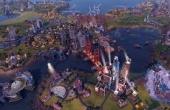 Steam周销榜!《文明6:风云变幻》二连冠 《绝地求生》位居第三