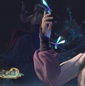 古剑奇谭3异种魔打法攻略
