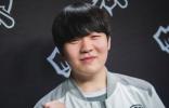 iG韩援Rookie已具本土化资格 将不占外援名额