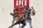 Apex英雄最佳畫質設置方法分享