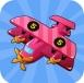 飞机大富豪iOS版