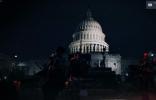 全境封锁2游戏评测一览