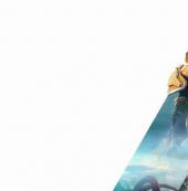 圣歌导致PS4崩溃是怎么回事?