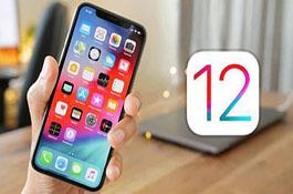 苹果手机如何屏蔽更新