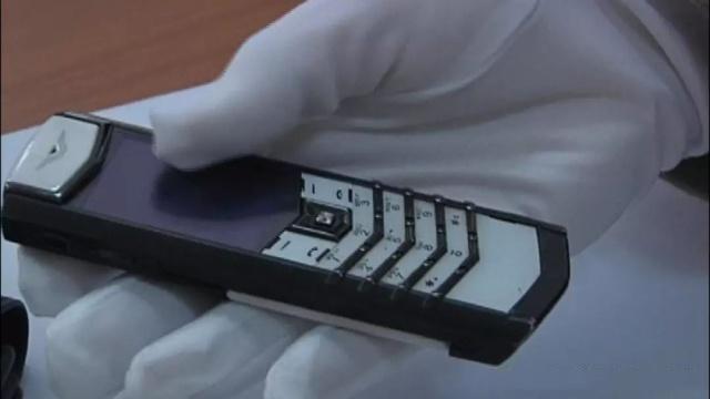 18.6万元手机丢了是怎么回事