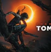 《古墓丽影:暗影》新DLC正式发售  追加全新古墓挑战