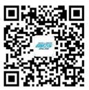 《极品飞车OL》最纯美式肌肉车——道奇 Charger SRT8 2013