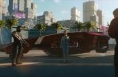 《赛博朋克2077》公布制作幕后视频  了解开发者心路历程