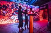 草根球员首次植入NBA2KOL2,将造访2K总部定制游戏形象!