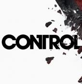 《控制》将在2019年夏天发售 发行范围缩小