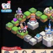 王者bet36365体育投注峡谷游乐园活动玩法介绍