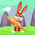 勇敢的兔子