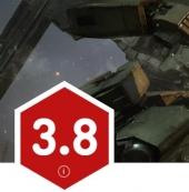 《生还者》IGN给出3.8分 称其动作设计大杂烩糟糕透顶!
