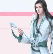 云裳羽衣箫韶生日探索王宫长廊攻略