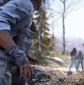 《战地5》官方公布预告片  大逃杀模式于3月25日免费上线