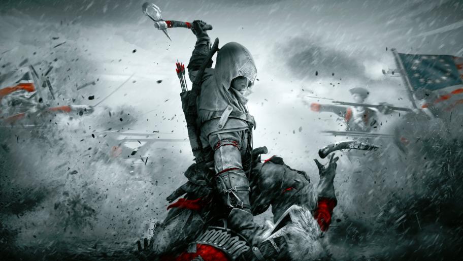 《刺客信条3:重制版》入手须知5大特色  更好体验游戏快感