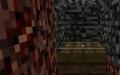 我的世界基岩上面怎么去