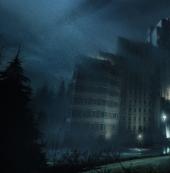 《全境封锁2》登顶英国游戏销量排行榜 《圣歌》跌出前十