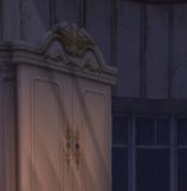 明日之后白木贵族衣柜如何获得