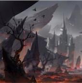 万王之王3D三月大版本震撼上线,黑暗再临封印即将解除