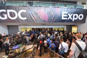 《剑网3:指尖江湖》赴美参加GDC游戏展会