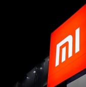 小米集团发布2018全年财报  硬件归纳净利润率小于1%