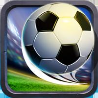 足球巨星传奇H5-GM版