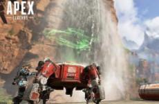 Apex英雄3月20日更新內容一覽