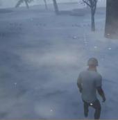 澳门第十三娱乐城官网刺激战场雪地印迹如何玩