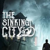 《沉没之城》官宣将在Epic独占1年发售  6月27日正式发售