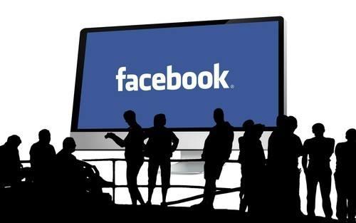 Facebook明文密码是怎么回事